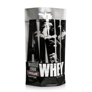 Universal Nutrition Animal Whey